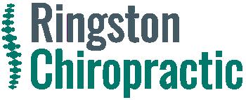 Ringston Chiropractic